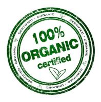 Organic labels_resized.200px