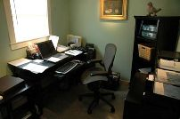 Basemen_office_smaller