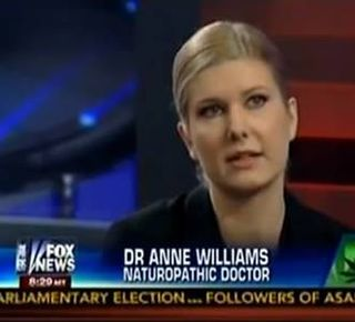 Anne-Williams-On-TV
