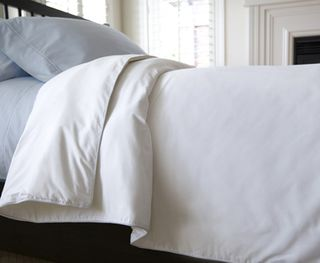 Mulberry-west-silk-comforter-pp